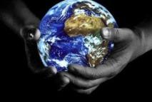 Changement climatique : L'ADA accréditée par le Fonds pour l'environnement mondial