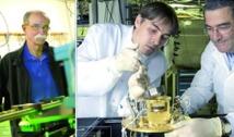 Le Prix Nobel de physique de 2012 comme prolongement historique de la théorie quantique