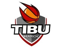 TIBU 2013 : Cinq tournois de basketball au programme