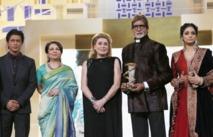 Festival international du film de Marrakech : Bel hommage au cinéma hindi