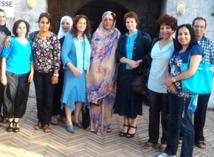 Ligue des écrivains femmes du Maroc : Le 9 mars comme Journée de l'écrivaine marocaine