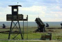 Crise syrienne : Clinton espère un accord à l'Otan sur des missiles en Turquie