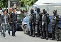 Accord entre les contestataires et le pouvoir en Tunisie  : Accalmie à Siliana