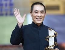 Projection du film «Les chevaux de Dieu» de Nabil Ayouch en compétition : Hommage à Zhang Yimou, un cinéaste hors du commun