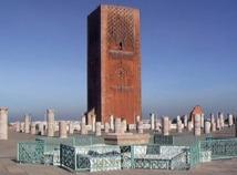 Rabat patrimoine mondial de l'humanité : Un nouveau label pour mettre en valeur les joyaux de la capitale