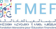 La FMEF adopte une nouvelle identité visuelle