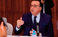 Abdelkrim Meziane Bellefqui : Nous aspirons à ramener le taux de reproduction du Covid-19 à une valeur inférieure à 1