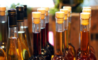 Des mesures prises contre plusieurs restaurants et dépôts de boissons alcoolisées de Marrakech