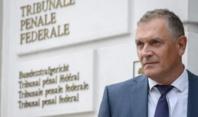 Valcke plonge ses juges dans la manne des droits TV