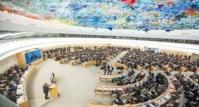 Des contrevérités sur la Sahara marocain mises à nu à Genève