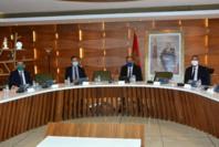 Le Crédit Agricole du Maroc obtient un accord de prêt de la BEI pour soutenir les écosystèmes agricoles