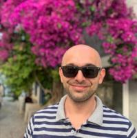 Omar kadhoy : Le grand défi aujourd'hui est celui de l'intégration des réfugiés syriens dont la grande majorité ne compte pas revenir chez-elle à la fin de la guerre