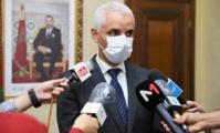 Le ministre de la Santé appelle à prendre exemple sur Fès-Meknès