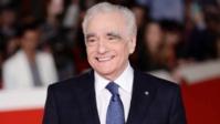 """Scorsese s 'inquiète que le cinéma soit """" relégué au second plan """" pendant la pandémie"""