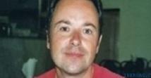 Philippe Servaty comparaît en correctionnelle à Bruxelles : Le pervers d'Agadir encourt bien moins que les peines infligées à ses victimes
