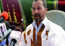 Sur initiative de l'Association Raouafid : Mustapha Salma citoyen d'honneur de Lozio