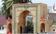 Blocage de la situation au sein du ministère de la Justice et des Libertés : L'entêtement comme mode de gouvernance