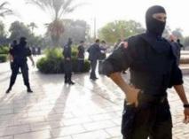 A Tan Tan et dans la capitale de Oued Eddahab : Démantèlement de cellules terroristes