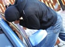Spécialisée dans les véhicules français : Une bande de voleurs de voitures appréhendée à Casablanca