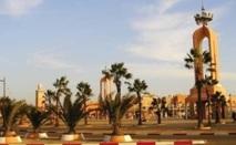 Laâyoune : Grève des chauffeurs de taxis