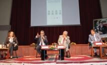 La première rencontre nationale d'Agadir : La démocratie participative passée au crible