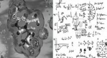 Le Prix Nobel de physique de 2012 comme : prolongement historique de la théorie quantique (Suite et fin)