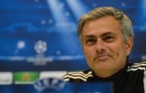 Mourinho sur la voie du départ : Ancelotti et Löw pressentis au Real