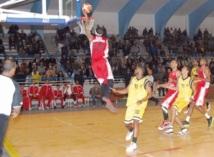 La mauvaise passe du basketball national : Y a-t-il un sauveur dans les parages ?