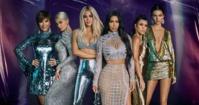 Pourquoi la famille Kardashian a voulu que l'émission s ' arrête