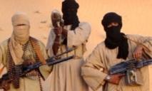 Selon le ministère de l'Intérieur : Visées déstabilisatrices d'AQMI sur le Maroc
