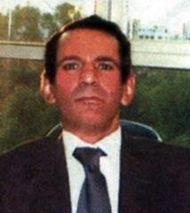 Décès de notre confrère Abdelali Boukhalef : Un journaliste au long cours