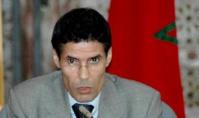 Election du Maroc au Comité des droits de l'Homme de l'ONU