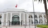 """La FNM organise des expositions dans l' ensemble de ses musées """" pour célébrer la vie """""""
