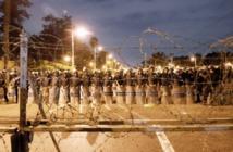 Manifestations devant le palais présidentiel au Caire : L'opposition exige le départ de Morsi
