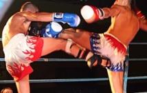Tournoi international de kick-boxing : La deuxième édition le 21 décembre à Safi