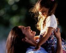 Des mamans blogueuses très influentes, cibles des grandes marques