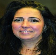 Entretien avec Chafika El Habti, consule générale du Maroc à Orléans : L'interculturalité se situe au centre de tout projet de société