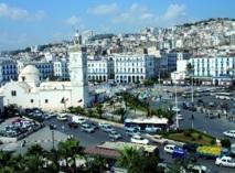 Festival international du cinéma d'Alger : Le film engagé à l'honneur