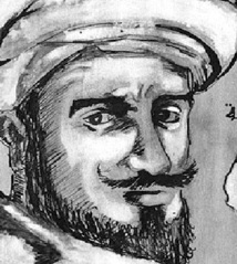 Exposition : Ibn Battouta à Pékin
