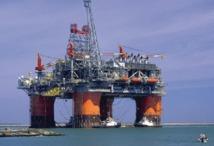 Exploration pétrolière au Maroc  : Un nouvel opérateur entre en ligne de compte