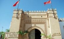 Du 7 au 22 décembre : Une caravane de la commission régionale des droits de l'Homme de Rabat-Kénitra