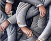 Le gouvernement Benkirane ressasse les mêmes rengaines : Des vœux pieux pour la