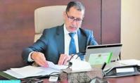 Le Maroc appelle l'ONU à  créer un fonds spécial pour la mise en œuvre des ODD en Afrique