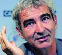 Domenech défend Ancelotti