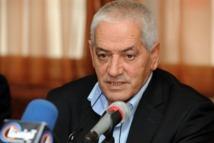 Tension gouvernement/syndicats : Grève générale dans quatre régions instables de la Tunisie