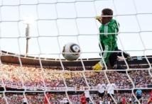 Mondial des clubs : L'arbitre peut refuser la technologie de ligne de but
