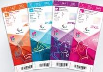 Billets JO-2012 : Le CIO pointe du doigt quatre comités nationaux