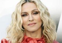 People : Le corset de Madonna vendu à 40000€