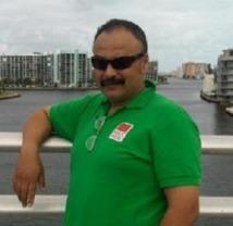 Fouad Sahabi de retour à l'OCK