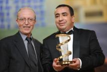 Producteur au parcours exceptionnel : Hommage inédit du FIFM à Karim Abouobayd